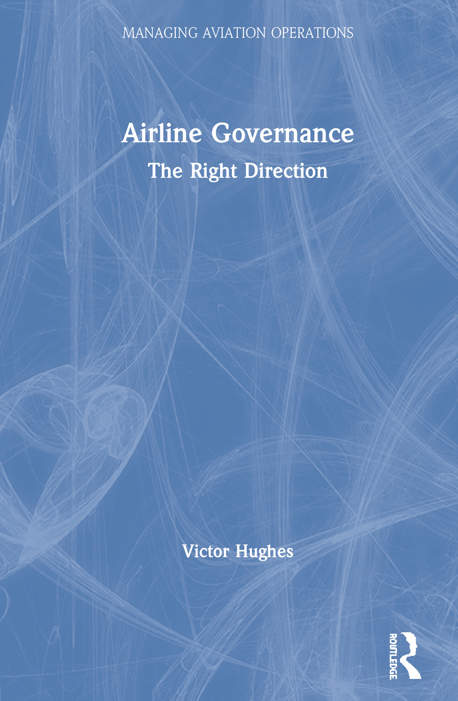 Airline Governance