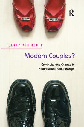 Modern Couples?