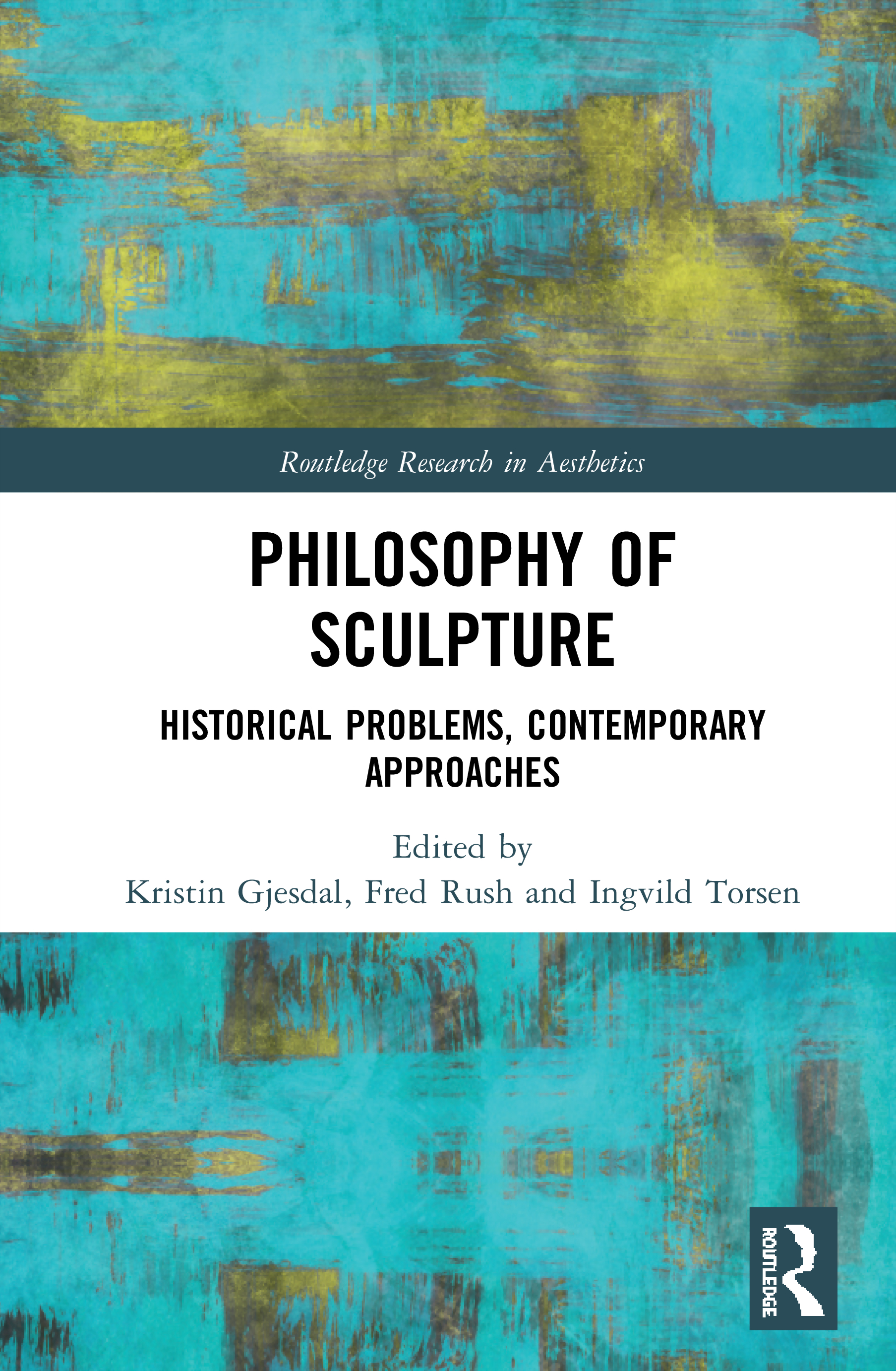 The Temporality of the Figure in Sculpture