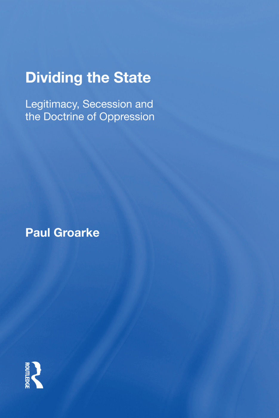 Dividing the State