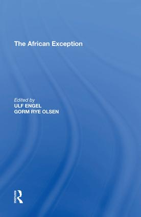 The African Exception