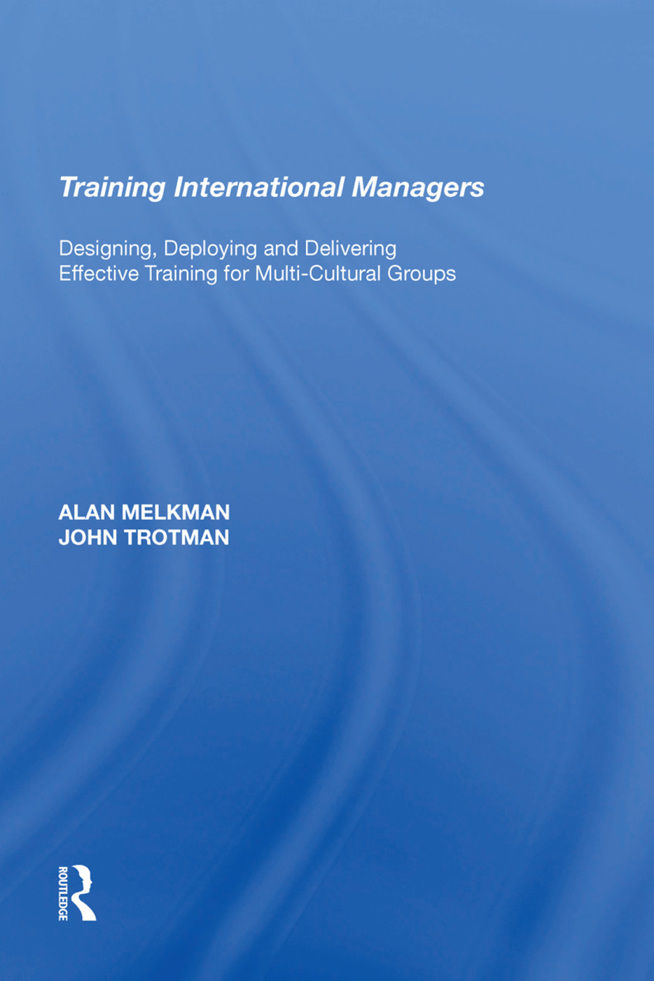 Training International Managers