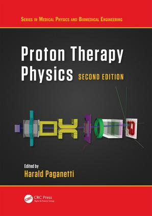 Physics of Proton Interactions in Matter