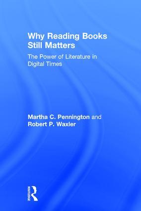A Closer Look at Reading