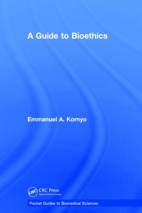 Biotechnology in the Court of Law