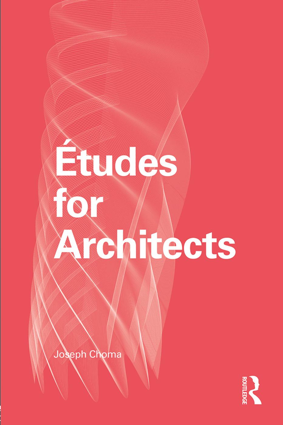 Études for Architects