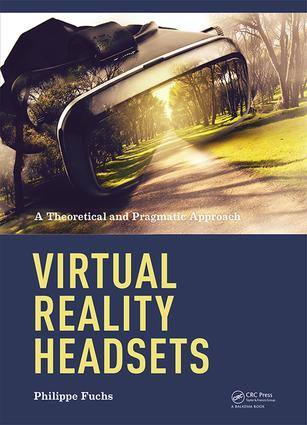 Introduction to applications utilising VR headsets