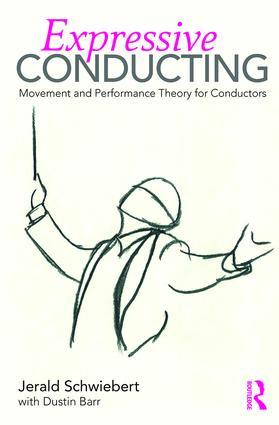 Expressive Conducting