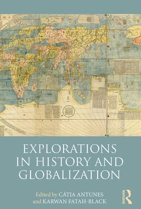 Explorations in History and Globalization