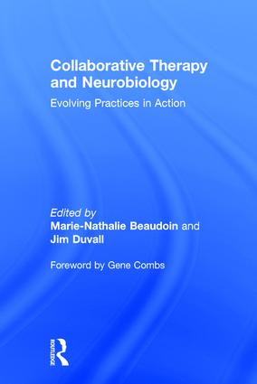Collaborative Therapy and Neurobiology