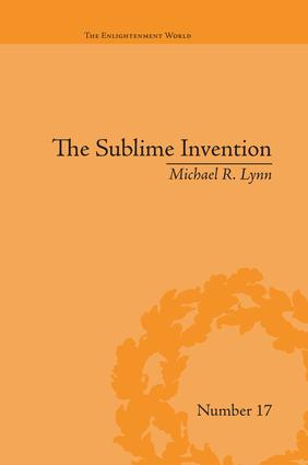 The Sublime Invention