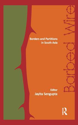Of                                         Bangladesh and East India