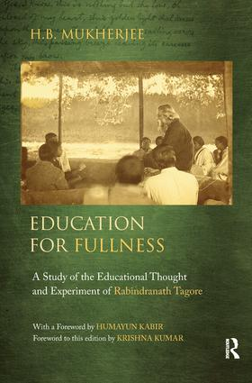 Education for Fullness
