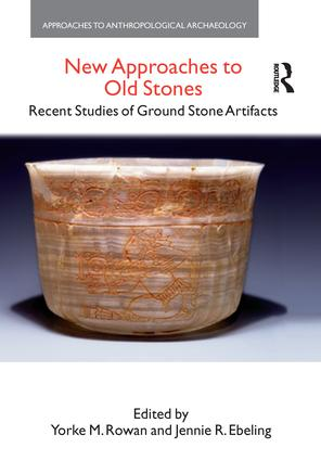 New Approaches to Old Stones