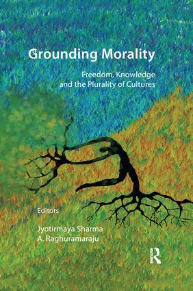 Ahimsa and the Metaphysics of Non-violence