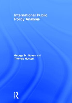 Macroeconomic and Fiscal Policies