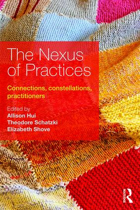 Variation and the intersection of practices
