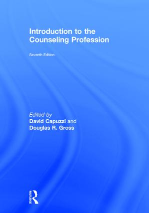 Technology in Counseling