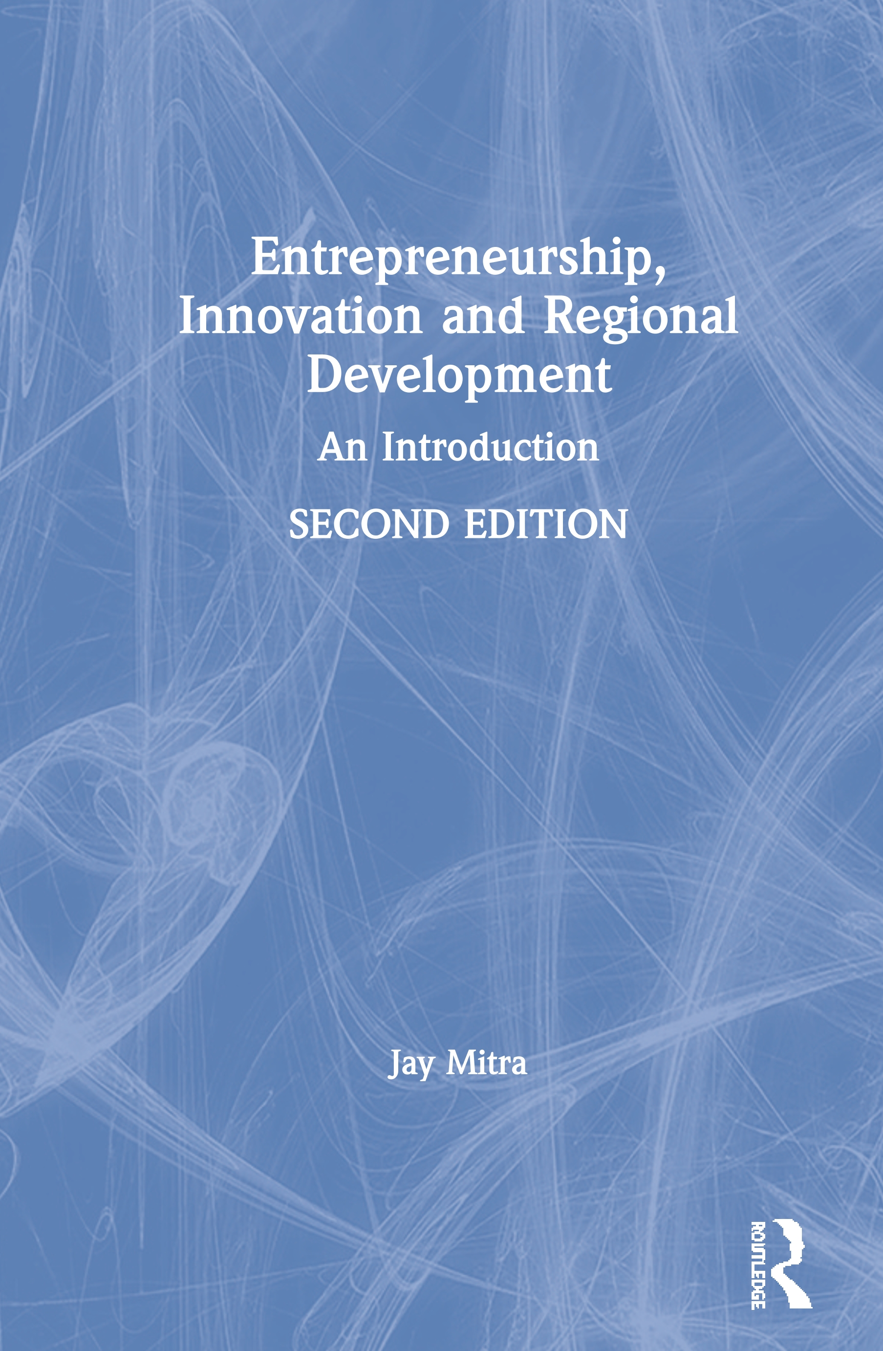 The social dimensions of entrepreneurship