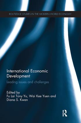 International Economic Development