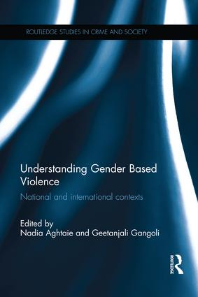 Understanding Gender Based Violence