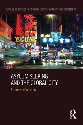 Asylum Seeking and the Global City