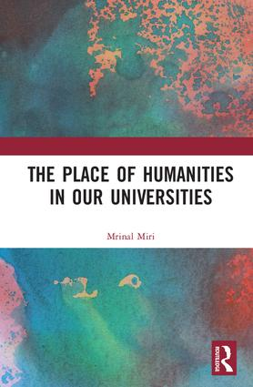 Are we in for post-humanist post-humanities?