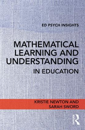 Mathematical Learning and Understanding in Education book cover