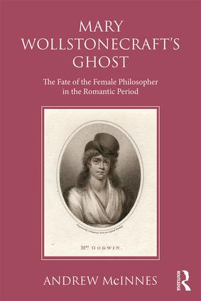 Wollstonecraft's Ghost