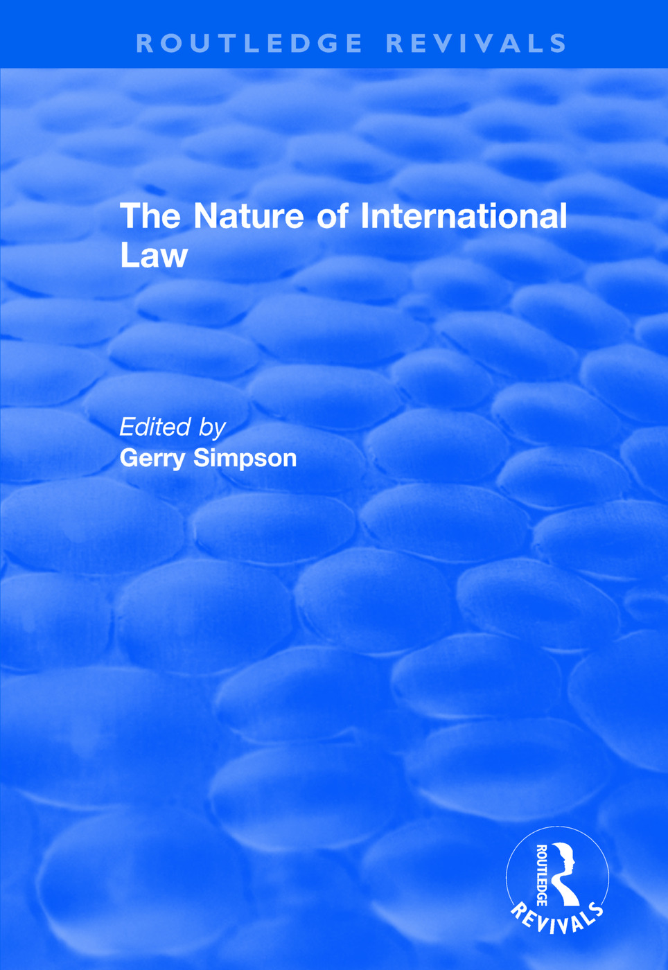 Transnational Legal Process