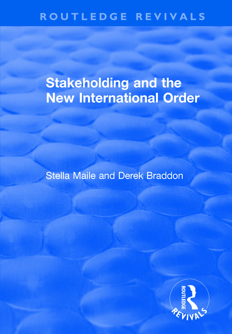 Stakeholding and the New International Order
