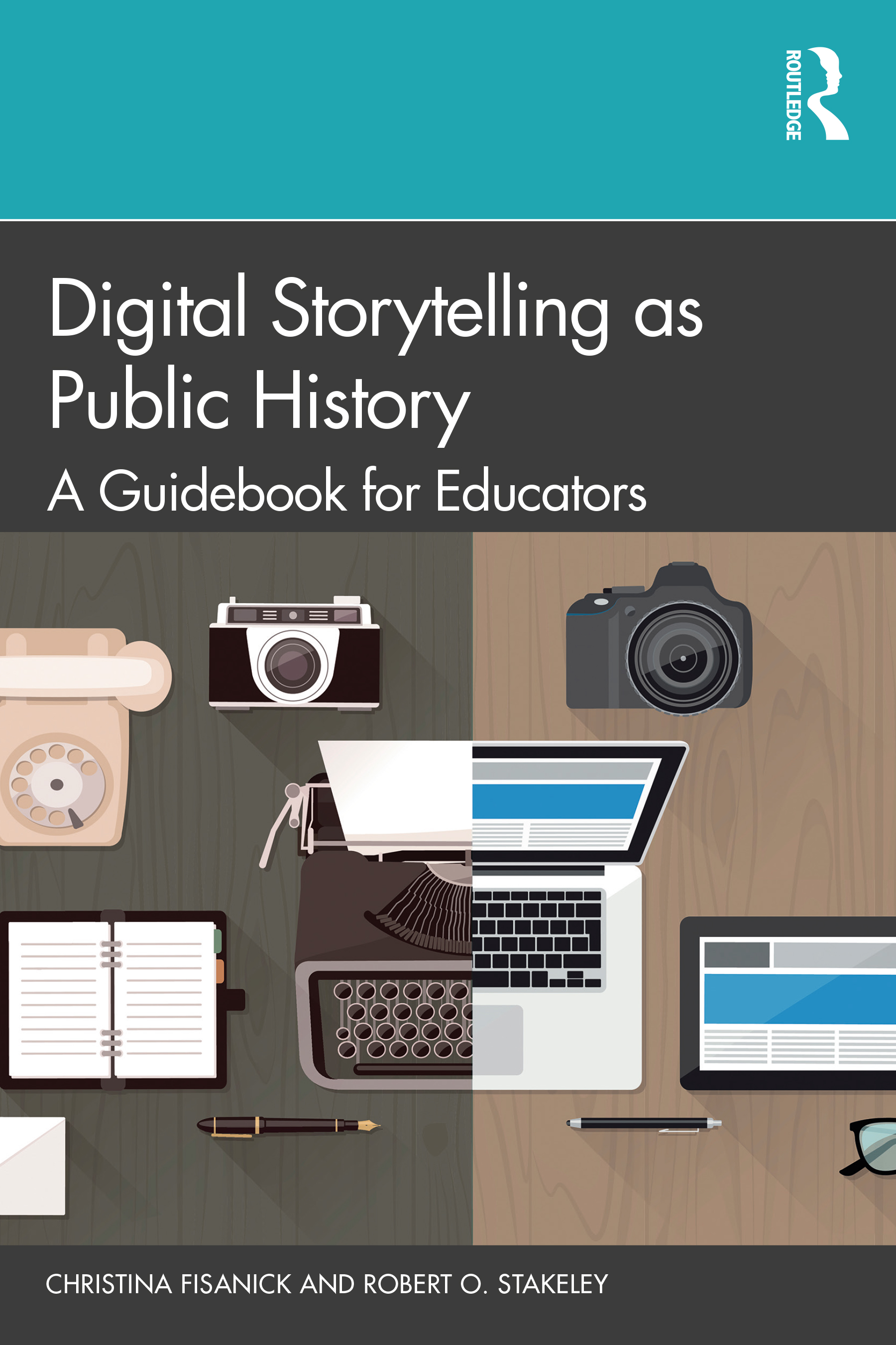 Digital Storytelling Software and Equipment