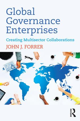 Global Governance Enterprises