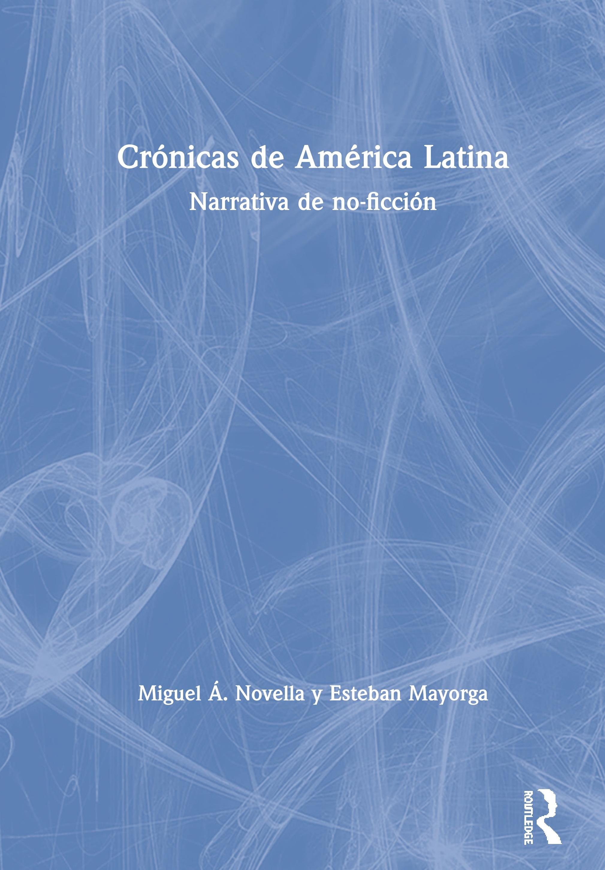 Representaciones latinoamericanas en los Estados Unidos