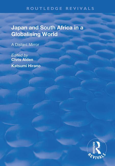 Mass Unemployment in South Africa: A Comparative Study with East Asia