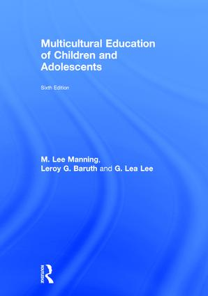 the importance of developing responsive multicultural education for young adolescents Integrating trends in education: lesson plan development for the 21st century - may 13, 2018 history and government are central to the curriculum of a liberal education found in k-16 school systems we teach these subjects to young people so that they can understand the world around them.