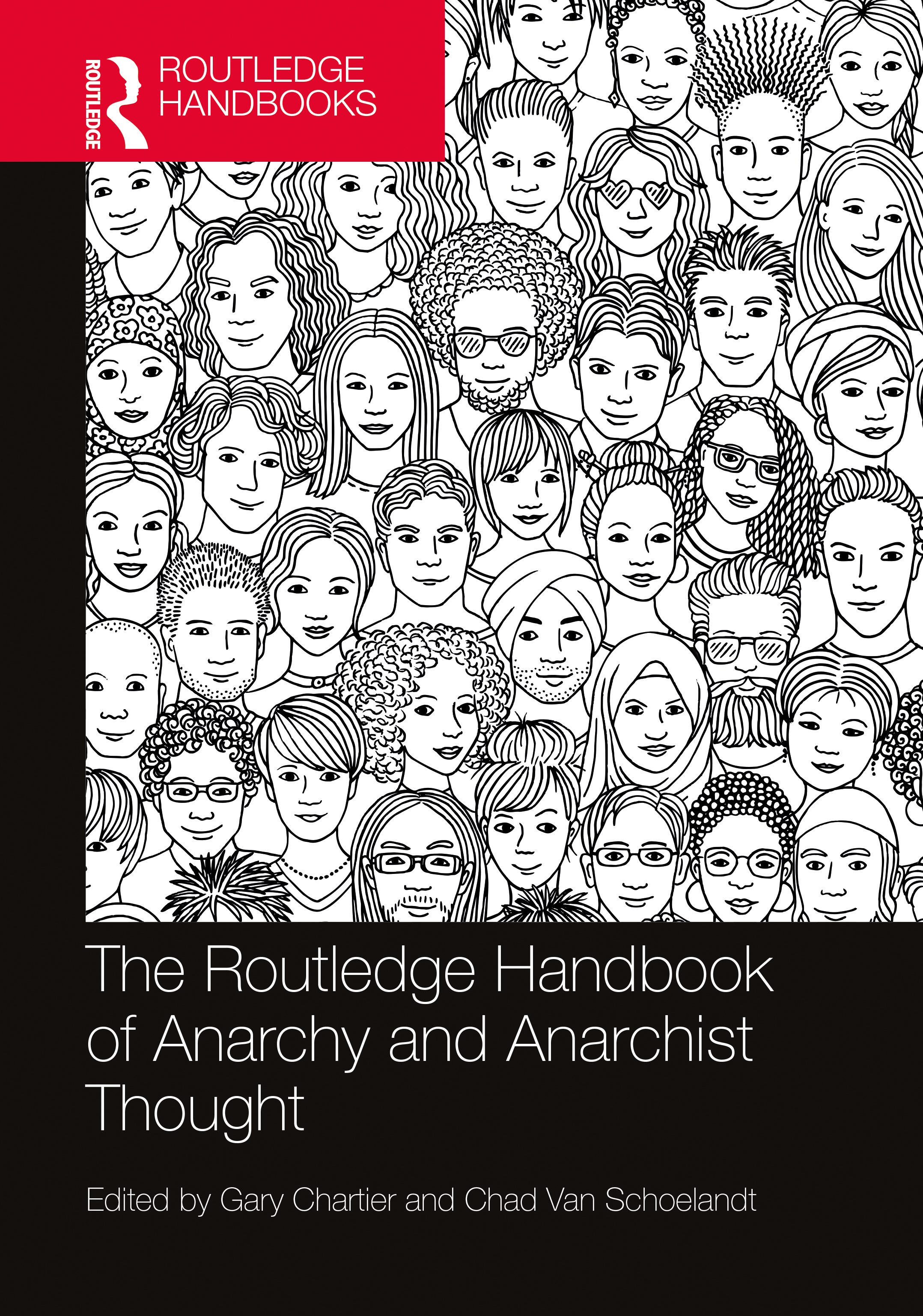 The Right                                 Anarchy