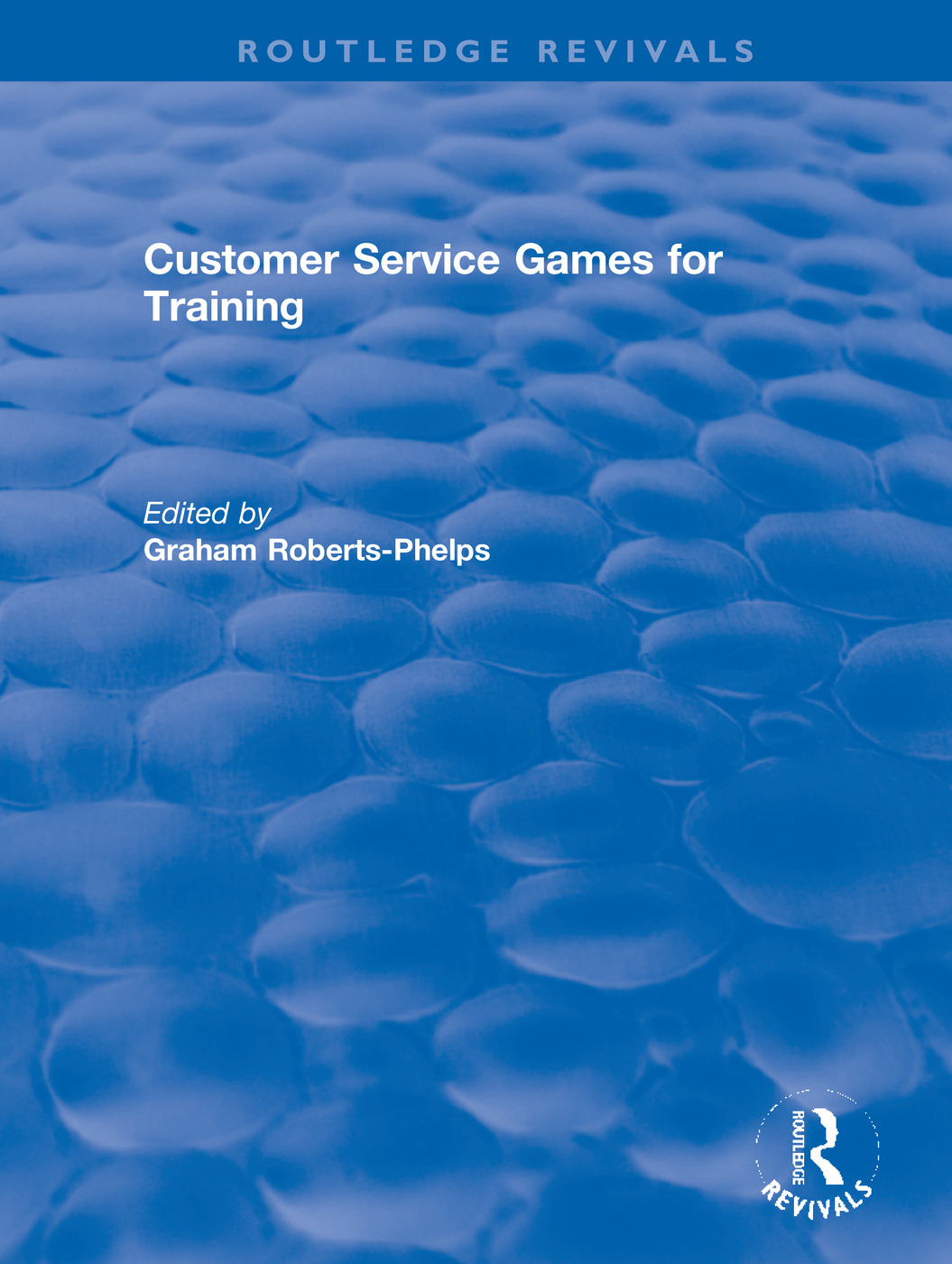Customer Service Games for Training