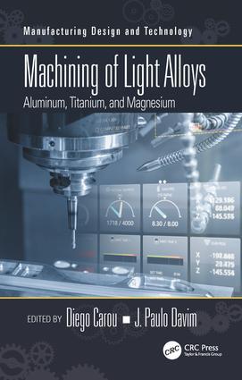Cryogenic machining of titanium alloys