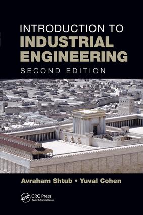 Introduction to Industrial Engineering