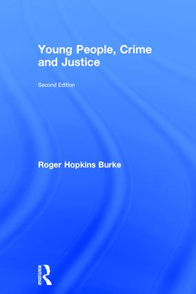 Effective youth justice in practice