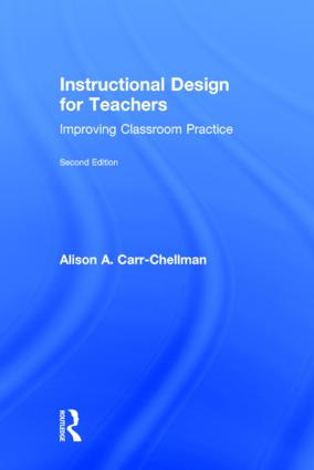 HOW DOES THE ID4T MODEL REALLY WORK IN MY CLASSROOM?