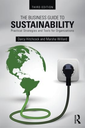 The Business Guide to Sustainability