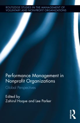 Patterns of Boardroom Discussions Around the Accountability Process in a Nonprofi t Organisation