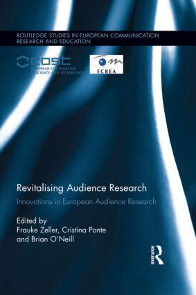 Audiences as Socio-Technical Actors: The 'Styles' of Social Network Site Users