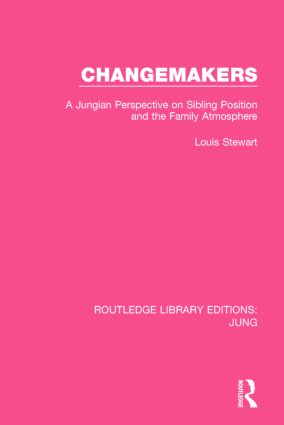 Changemakers (RLE: Jung)
