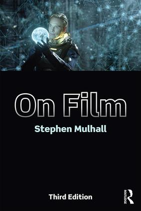 On Film: 3rd Edition (Hardback) book cover