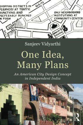 One Idea, Many Plans
