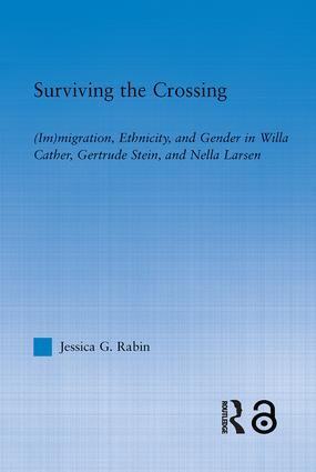 Surviving the Crossing