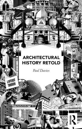 Architectural History Retold